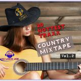 Country MixTape Vol. #2