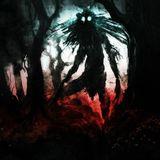 liNEGiv - Pandemonium (Neurofunk mix 2015\3 DECK)