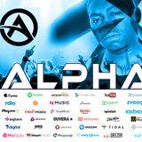 Alphael DJ Mix 02