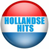 Hollandse Hits Nonstop 1