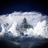 EnTrance 030