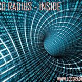 Loco Radius - Inside
