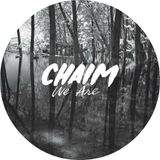 Chaim - Promo Mix [04.13]