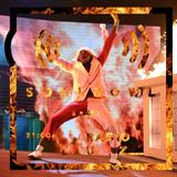 Soulbowl w Radiu LUZ: 192. Śpiewający raperzy (2020-01-29)