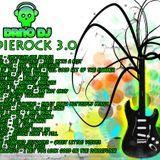 Dano Dj - Indierock 3.0