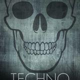 SUN&SET - TechnoFiles