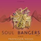 Soul Bangers Vol. 6