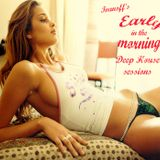 Ivanoff's Early in the morning Deep House sessions s.2 ep.3