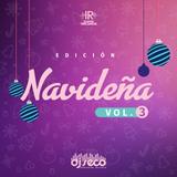 Electronico Mix Dj Seco I.R. ENVOL3