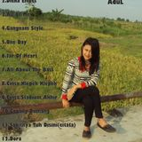Mixtape Perpisahan Special Request for Indiie Barbiie☆®OFFICIAL [aDuLz™] 2015™☆