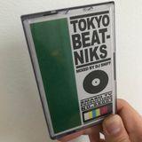 Tokyo Beatniks (Tape / 1998)