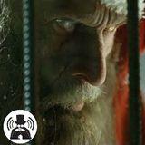 S11E23 - The Christmas Adventure: Santa's Revengening