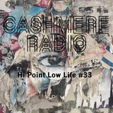 Hi Point Low Life  #33 with Sonny Blount & Friend of a Friend 25.09.2018