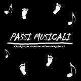 Passi Musicali 01