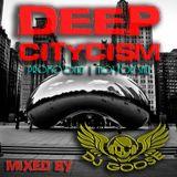 Deep Citycism