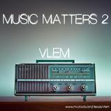 Music Matters 2