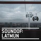 SoundOf: Latmun