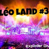 Léo Land #3