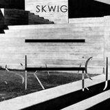 Maison Musique #10 : Skwig