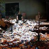Deepfunkastics Ver.25/Aug/2009
