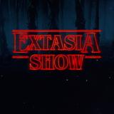 Extasia Show XV – Sat. 06/05/2017