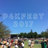 P4K2017 - 01 (Pitchfork Music Festival)