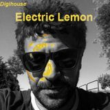 Digihouse - Electric Lemon