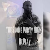 THE SLONE PARTY NIGHT REPLAY SEPT 2016
