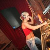 Lisa London Deejay Dirty House live mix