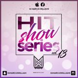The HitShow Series (Summer StartUp 2017) Vol. 13