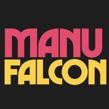 Manu Falcon - Mixtape # 4 - Disco House
