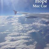 Mec Cor - Hope (2011)