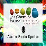 Radio Auterive, la radio qui nous inspire 2/4 (Atelier Radio Égalité 2019)
