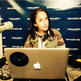 Sway in the Morning Guest DJ music 9/22/15