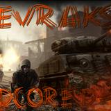 Nevrakse - Hardcore D-Day