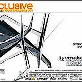 Liner @ Exclusive (07.06.2002)