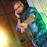 DJ CARLO a jeho hodinka HOUSE MUSIC 74. Vocal house, Funky house, Depp house, Jazzy, Groovy