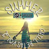 Summer Chill Beats Vol.2