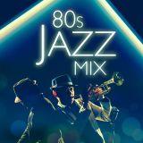 80's Jazz