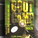 Boot Camp Mix (side B)