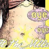 At The VIlla-Live -Johan & Marko 31 01 94