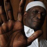 Tony Allen Birthday Bash: Celebrating the founder of Afrobeat drumming 17 July 2015