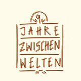 Mathias Ache & muLe @ 9 Jahre Zwischenwelten, Lindenauer Hafen