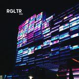 Regulator #85 @Radio LUZ