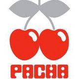 Danny Tenaglia - Live@pacha - 30/09/2004