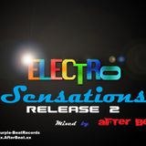 ElectroSensation_Release_2_Mixed by_AFTER_BEAT_November 2013