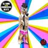 DJ Shini - Commercial Beats