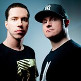 Calyx & Teebee - BBC Essential Mix - 2012 12 08