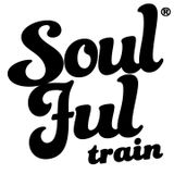 Session Mix October 2013 - SoulfulTrain - Angelo Turano
