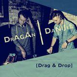 AE - Pop Dance Hits _ mixed by Dragan & Danijel